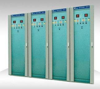 控制柜—上海华声电气