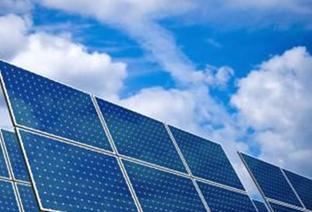 全国绿色建筑激励政策与补贴大盘点